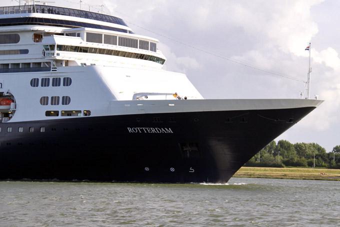 MS Rotterdam 3