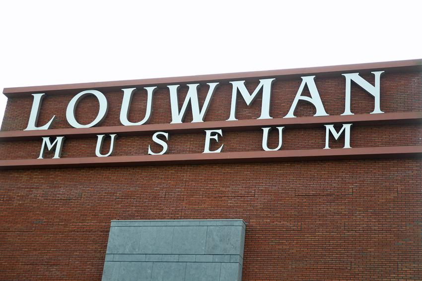 louwman-museum-1