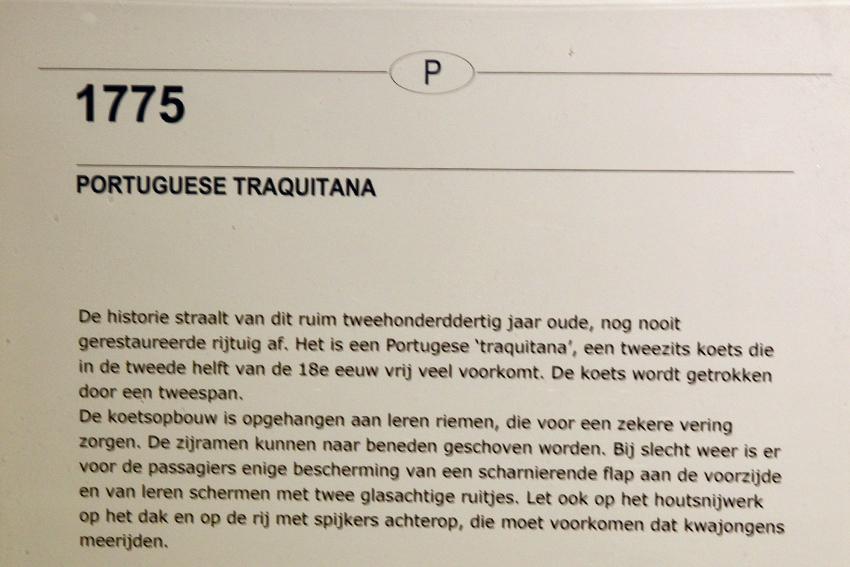 louwman-museum-11