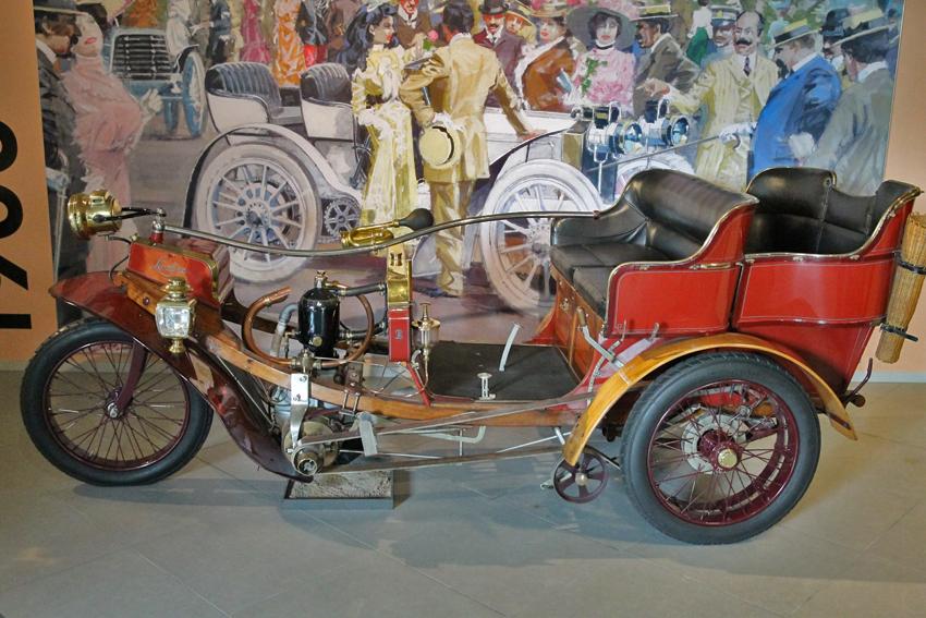 louwman-museum-22