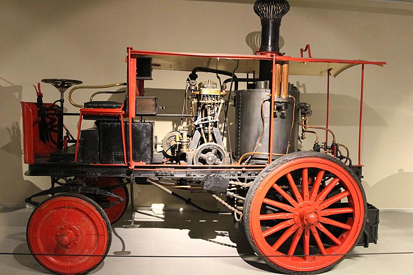 louwman-museum-24