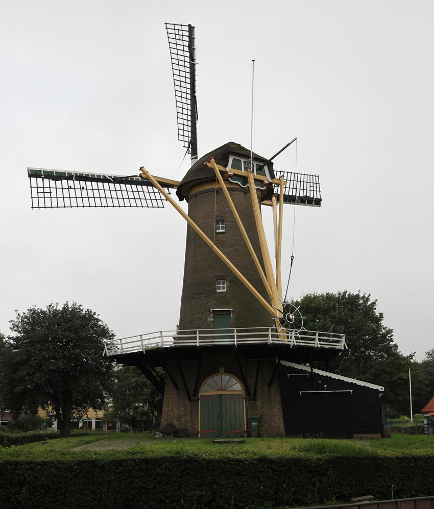 molen-de-korenaer